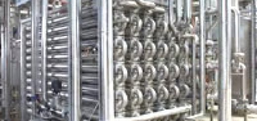 Compact Heat Exchangers Manufacturers